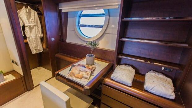 ulisse-motor-yacht-master (3)-min