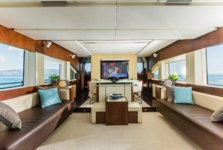 ulisse-motor-yacht-salon (2)-min