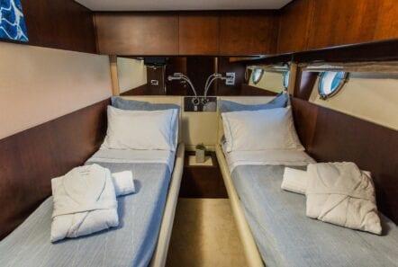 ulisse-motor-yacht-twin-cabin (3)-min