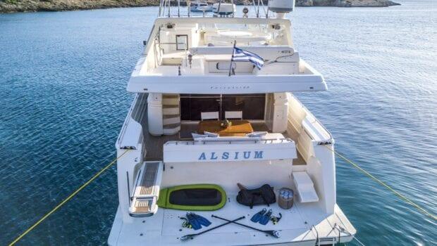 alsium-motor-yacht-sea-toys