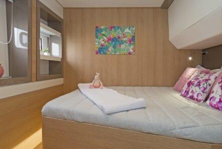 babalu-catamaran-cabins (2)-min