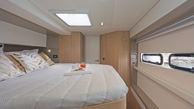 babalu-catamaran-cabins (4)-min
