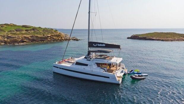 babalu-catamaran-profile (3)-min
