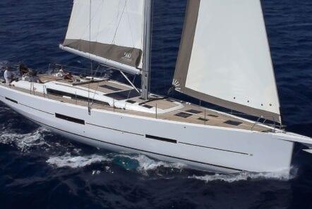 drunken-sailor-sailing-boat-drunken-sailor (1)
