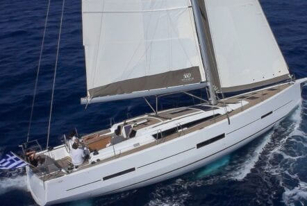 drunken-sailor-sailing-boat-drunken-sailor (2)
