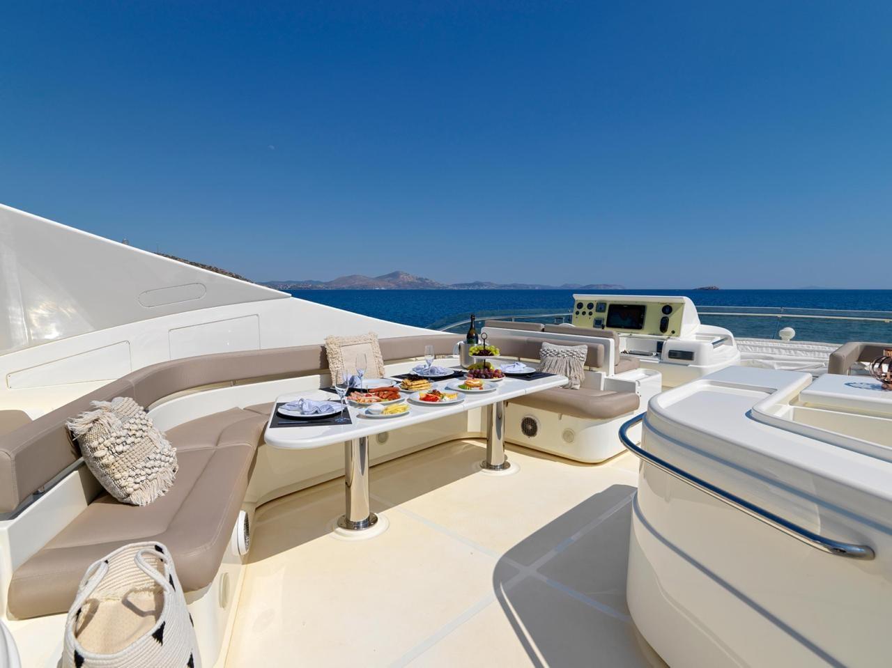 elite-motor-yacht-sundeck (1)