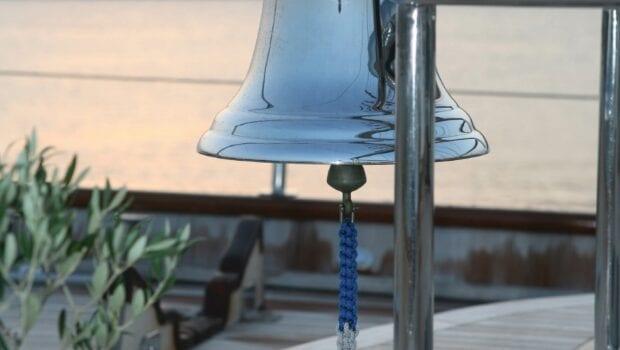 gitana-super-yacht-bell