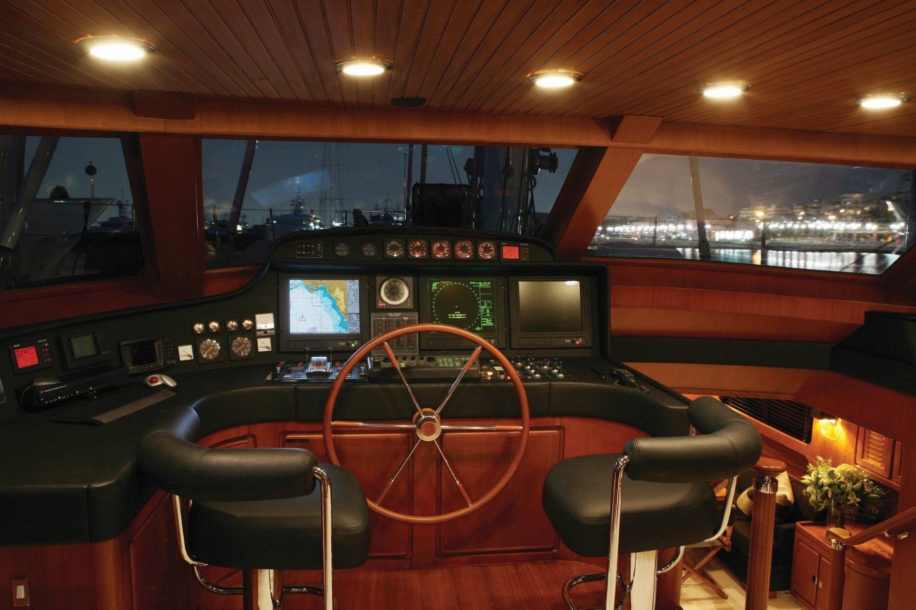 gitana-super-yacht-cockpit