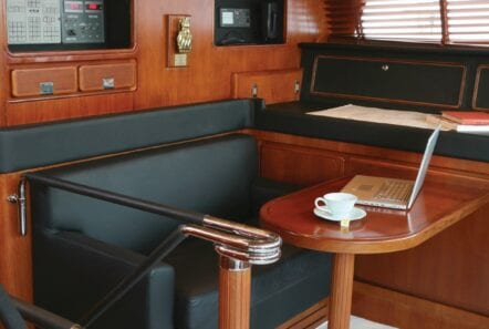 gitana-super-yacht-detail