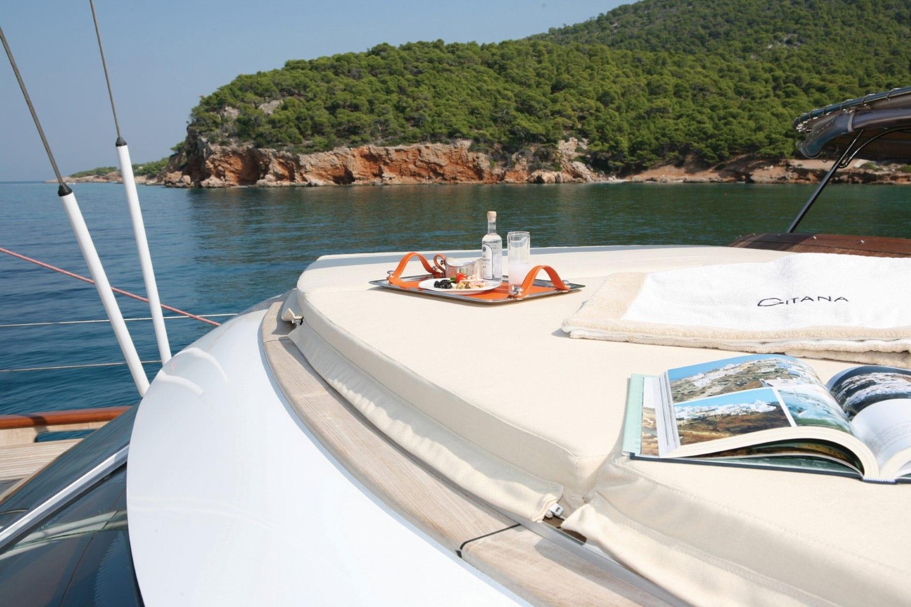 gitana-super-yacht-exterior-salon