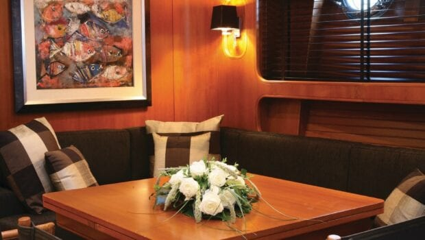 gitana-super-yacht-interior
