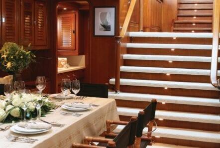 gitana-super-yacht-interior-dining