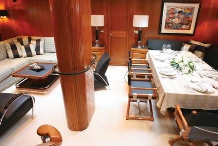 gitana-super-yacht-interior-dining1 (1)