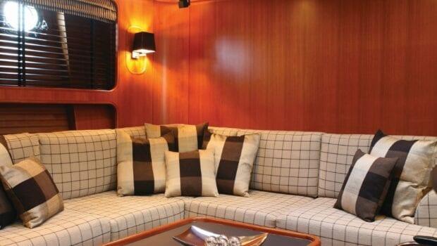 gitana-super-yacht-interior-salon