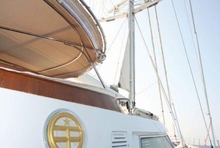 gitana-super-yacht-mast