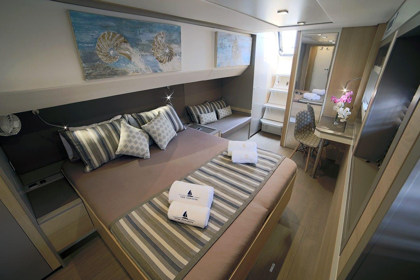 horizons-3-catamaran-master-min