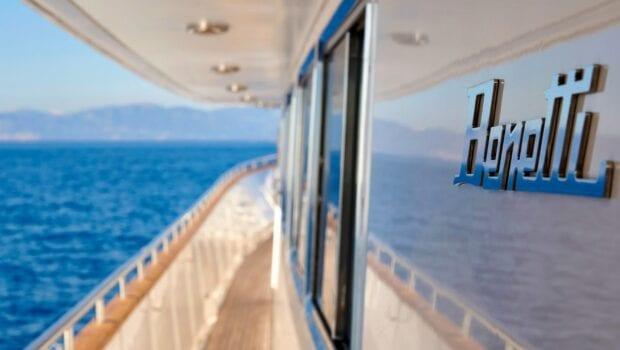 idylle-motor-yacht-benetti-min