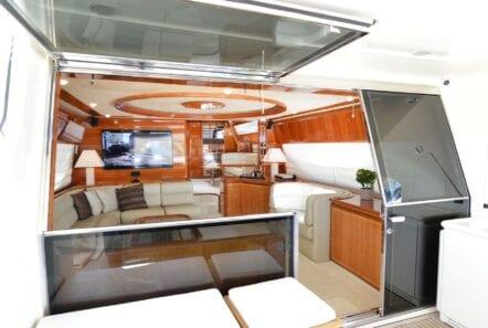 kentavros-motor-yacht-aft-deck (1)-min