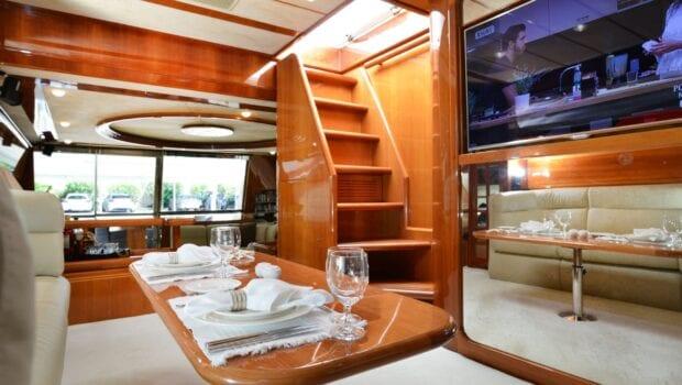 kentavros-motor-yacht-dining-interior (1)-min
