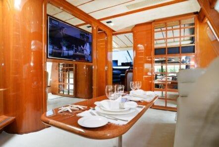 kentavros-motor-yacht-dining-interior (5)-min