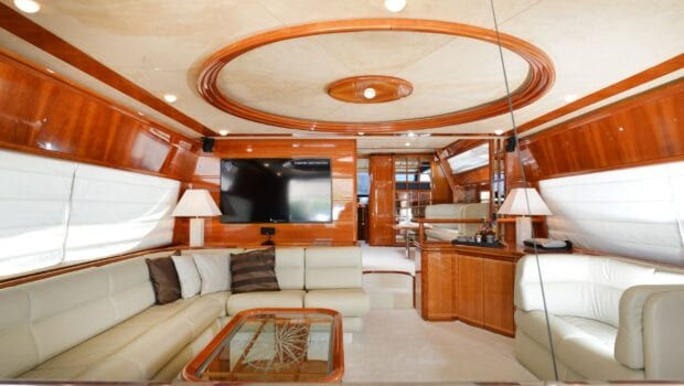 kentavros-motor-yacht-salon (7)-min