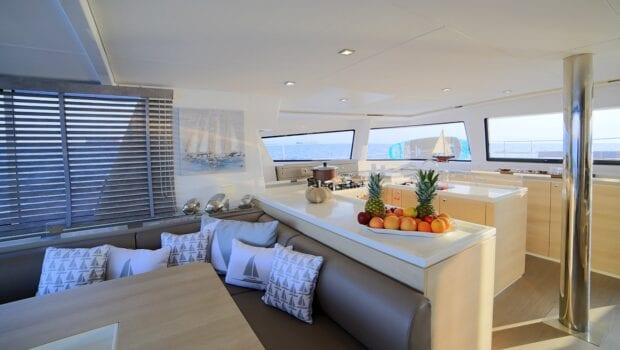 new-horizons-3-catamaran-galley-min