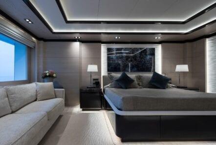 optasia-superyacht-cabins (1)-min