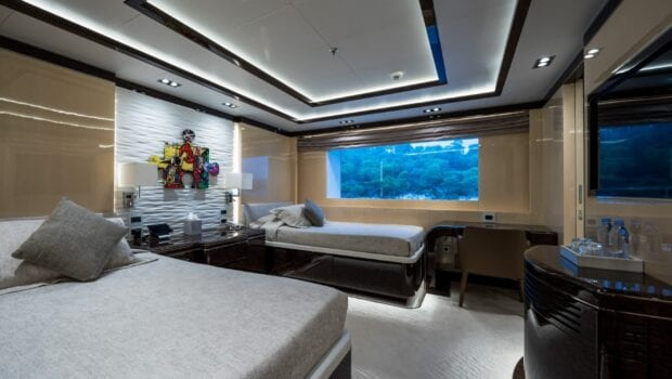 optasia-superyacht-cabins (10)-min