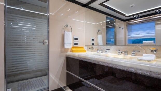 optasia-superyacht-cabins (11)-min