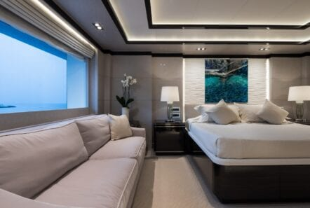 optasia-superyacht-cabins (13)-min