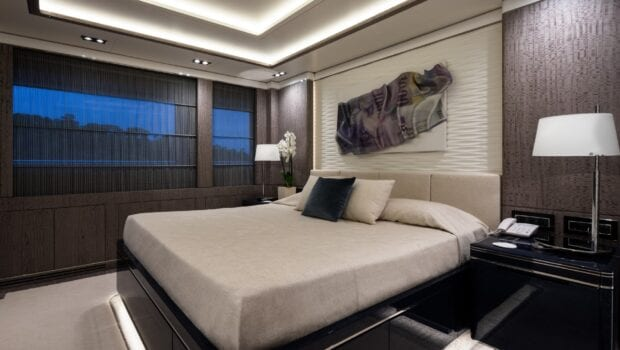 optasia-superyacht-cabins (14)-min