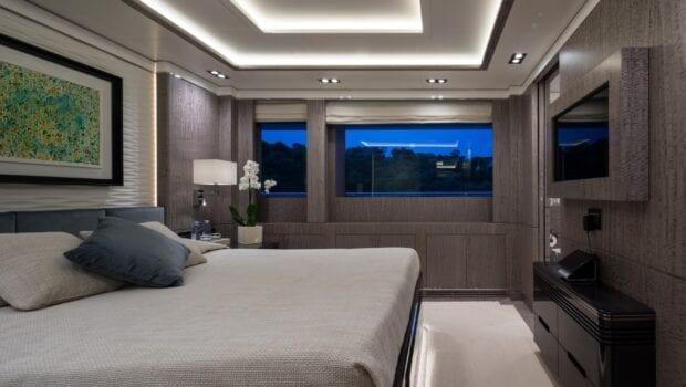 optasia-superyacht-cabins (15)-min