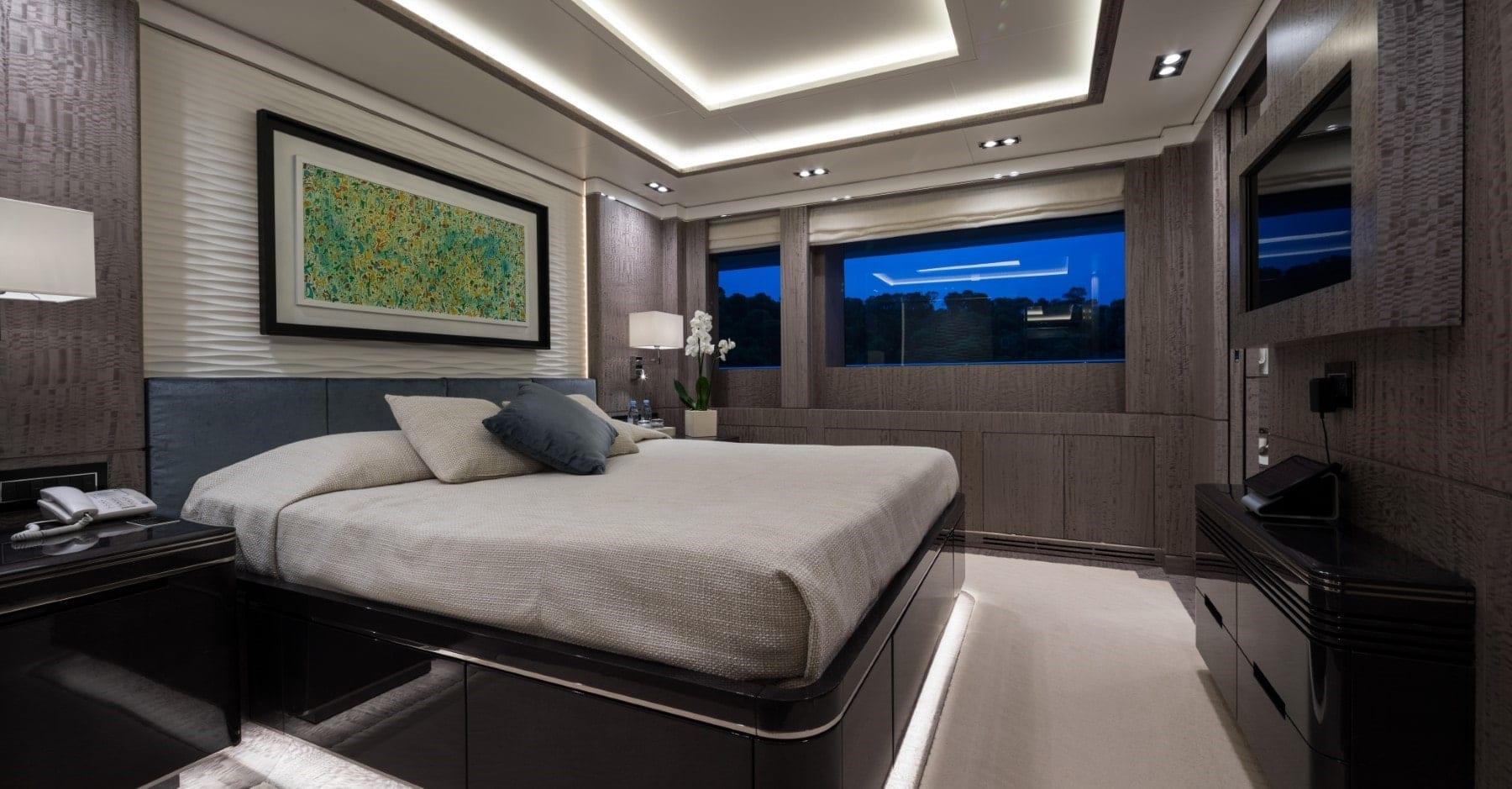 optasia-superyacht-cabins (17)-min