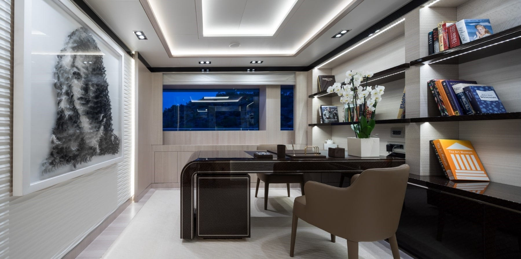 optasia-superyacht-cabins (18)-min