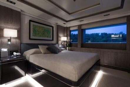 optasia-superyacht-cabins (19)-min