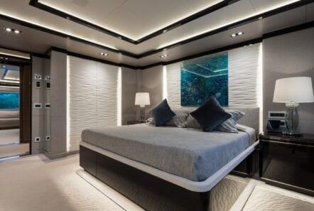 optasia-superyacht-cabins (2)-min