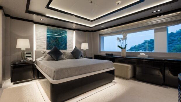 optasia-superyacht-cabins (3)-min