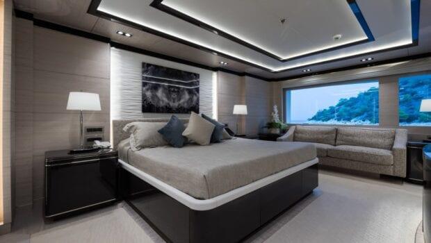 optasia-superyacht-cabins (4)-min