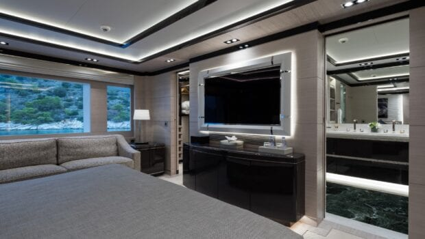 optasia-superyacht-cabins (5)-min