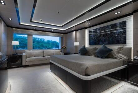 optasia-superyacht-cabins (6)-min
