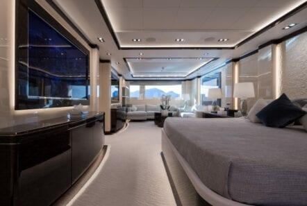 optasia-superyacht-cabins (7)-min