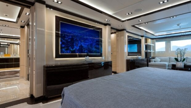 optasia-superyacht-cabins (8)-min