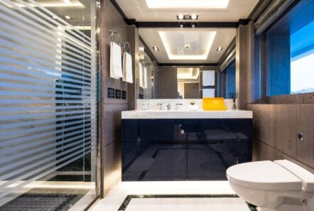 optasia-superyacht-cabins (9)-min