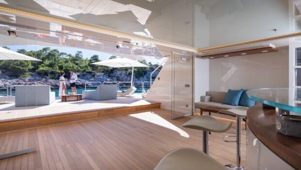 optasia-superyacht-exterior-spaces (2)-min