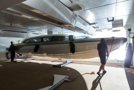 optasia-superyacht-garage-min