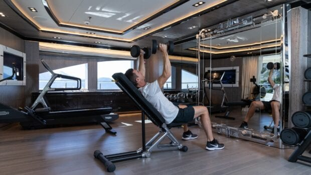 optasia-superyacht-gym1-min