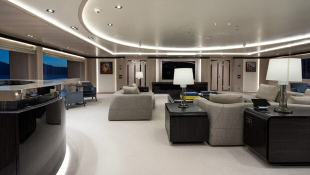 optasia-superyacht-interior-salon (1)-min