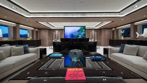 optasia-superyacht-interior-salon (10)-min
