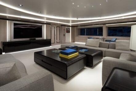 optasia-superyacht-interior-salon (11)-min