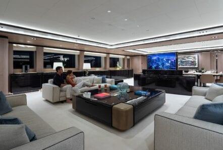 optasia-superyacht-interior-salon (2)-min